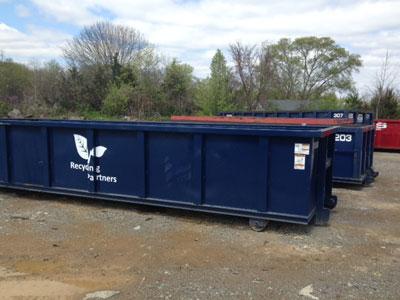 roll off dumpsters nashville